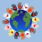 11274460-helping-hands