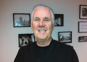 Wilson (Bob) 2012