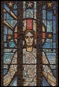 mosaic_s