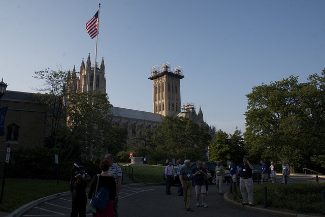 National_Cathedral