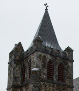 chapel_bell_c_s