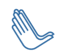dove_hands